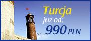 banery/turcja.png